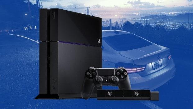 در نهایت بهتر است کدام کنسول را بخرید ؟ Xbox One یا Play Station 4 ؟