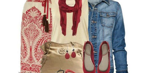 جدیدترین مدلهای لباس برای بهار 1396