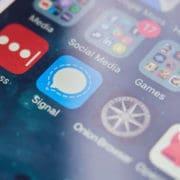 6 برنامه برای افزایش امنیت موبایل شما