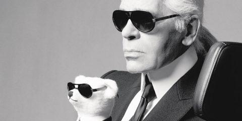 شش طراح لباس مشهور و منبع الهام آنها برای طراحی