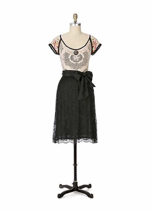 لباس مناسب اندام گلابی شکل