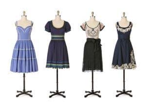بهترین لباس برای فرم اندام شما چیست؟