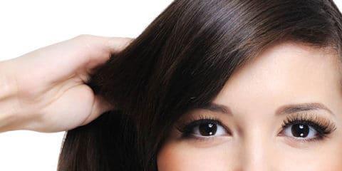 همه آنچه که باید برای مراقبت از موها بدانید