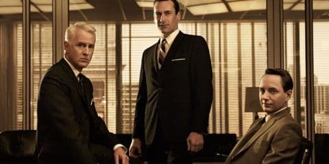 لباس مناسب محیط کاری برای آقایان