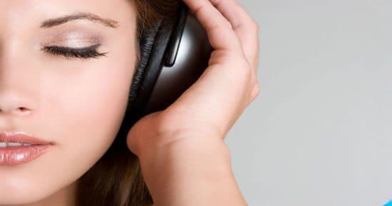 موسیقی باعث ایجاد احساسات مثبت و منفی در افراد می شود.