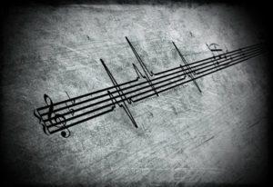 ارتباط موسیقی و مغز و عملکرد رفتاری