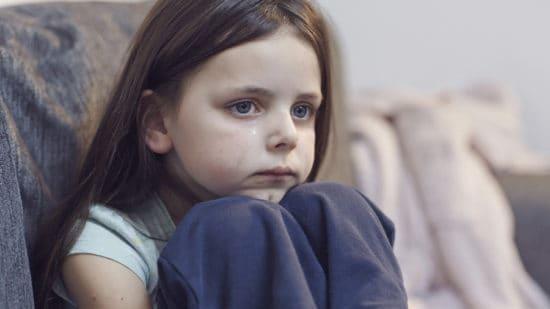 آزار کودکان سبب تخریب توانایی آنها در قبول کردن قوانین میشود