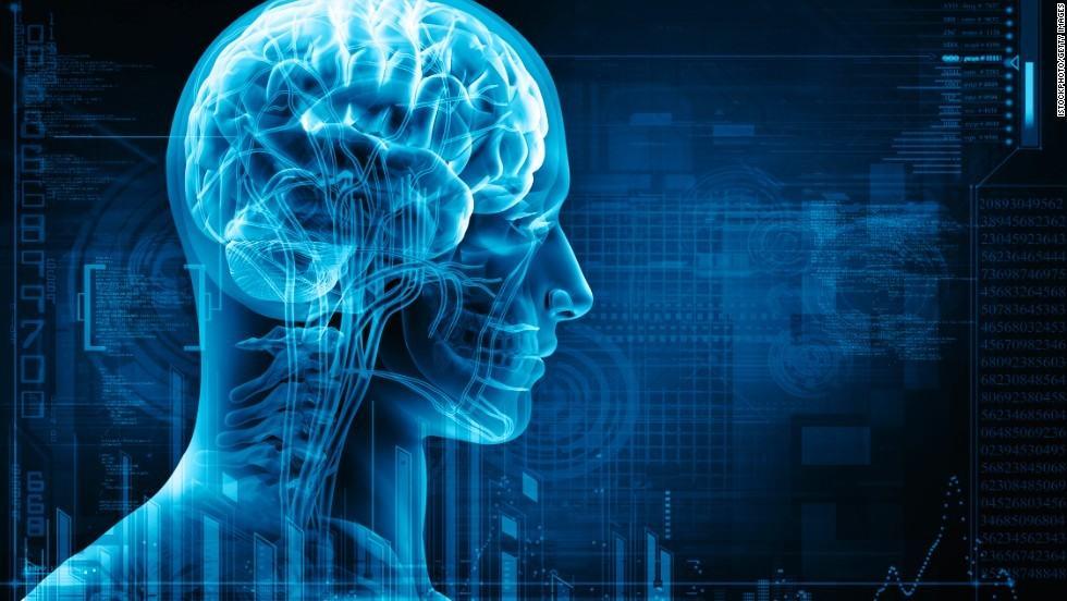 چگونه مغزتان را برای توانایی بیشتر برای یادگیری فعال کنید؟