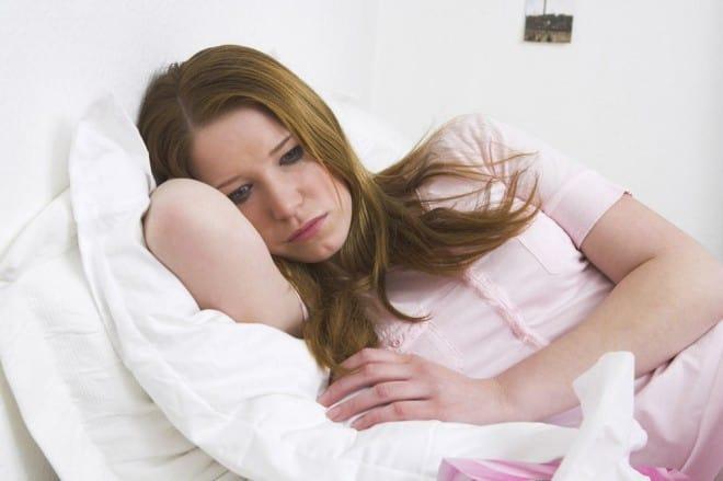 افراد افسرده علاقه خود به فعالیت های لذت بخش را از دست می دهند