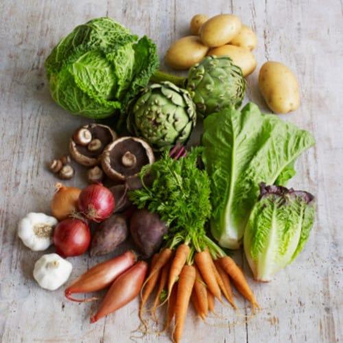۸  ماده غذایی که باعث ابتلای به نقرس می شوند