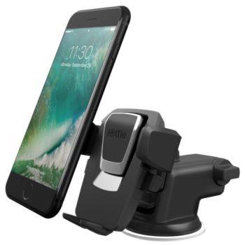 نگه دارنده های تلفن همراه سال هاست که با اشکال مختلف وارد بازار شده اند