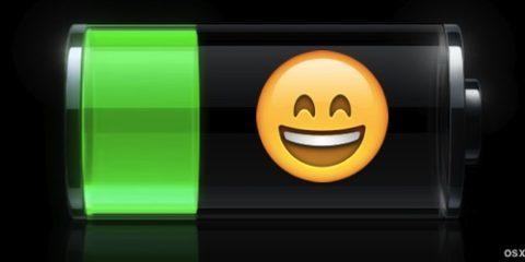 نکاتی برای بهبود بخشیدن عمر باتری آیفون