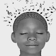 موسیقی و تاثیر آن بر مغز، احساسات و شخصیت افراد