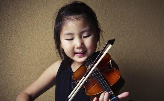 چه عواملی بر میزان انگیزه در یادگیری موسیقی موثر است؟