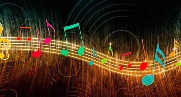واکنش های فیزیولوژیکی و روانی به موسیقی