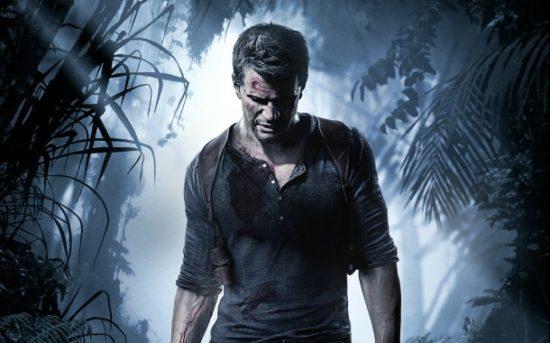 موفقیت واقعی Uncharted 4 در جزئیات نهفته است .