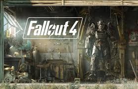 قدرت اتمی Fat Boy ، PS4 را هدف قرار داده است .