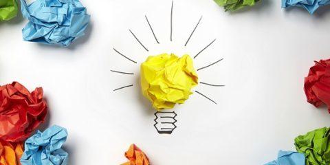 خلاقیت و داشتن زندگی پر از نشاط