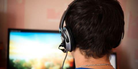 بازی های کامپیوتری امروزی با سبک های اکشن وارد بازار می شوند ، و ژانر های مختلفی در دنیای گیم وجود دارد