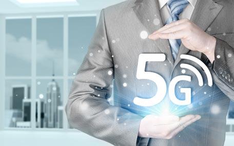 شبکه اینترنت ۵G (5 جی) چیست و چه زمانی به دست ما خواهد رسید؟