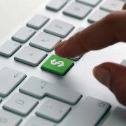 اهداف نهان در استوری رسانه های اجتماعی