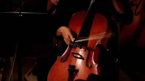 اشتباهات نوازندگان موسیقی و احساس فرد