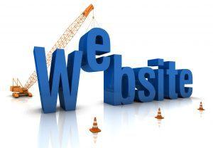 ساخت وب سایت با اپلیکیشن Universe