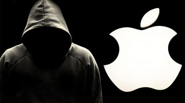 بهبود امنیت و ایمن سازی اکانت iCloud با کاهش احتمال حدس زدن کلمه عبور