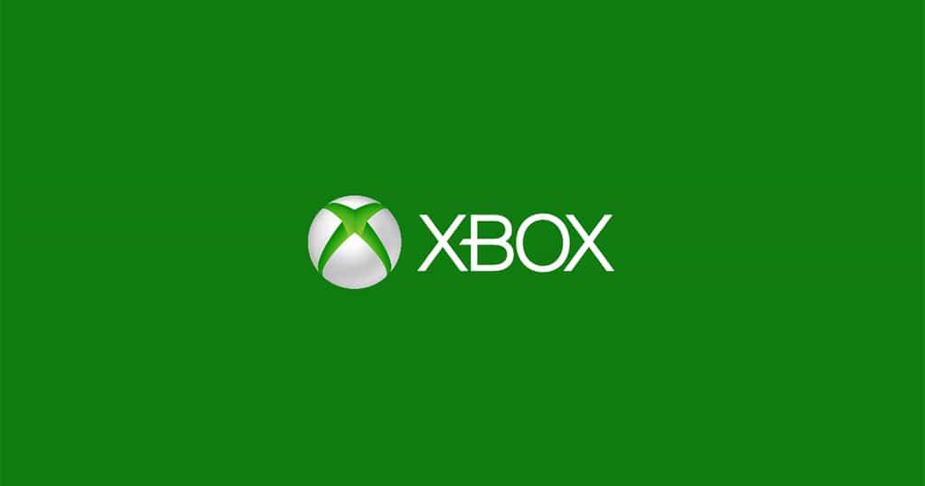 بازی های بروزرسانی شده در ماه مارس ، بازی های اختصاصی مایکروسافت
