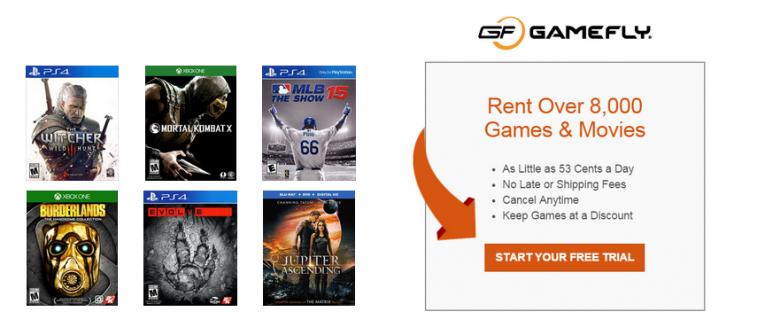 آیا تابحال بازی خریده اید که احساس کنید ارزش 60 دلار را نداشته است ؟