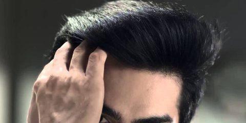 برنامه مراقبت از موهای مردان ، با این کارها موهایی قوی و زیبا داشته باشید