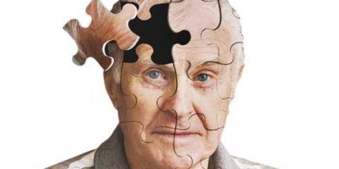 بیماری آلزایمر و بهبود آن با موسیقی