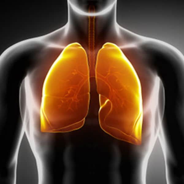 بیماری انسدادی مزمن ریه و ۱۰ راه برای اینکه  هوای خانه خود  را پاک نگه دارید