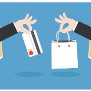 انواع تعاریف تجارت الکترونیک