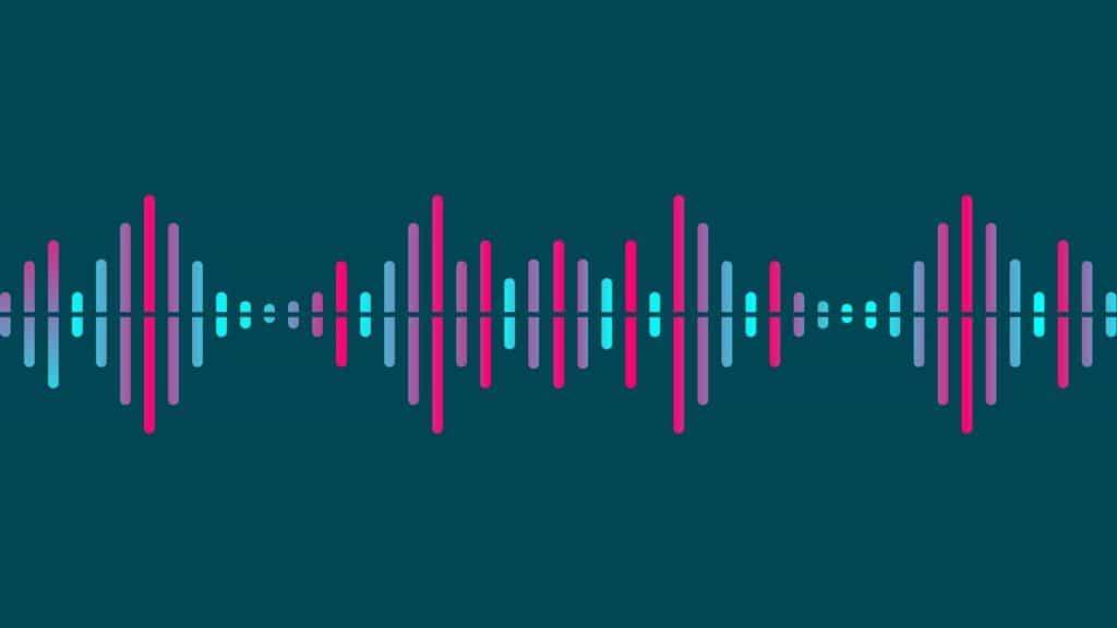 تراشه جدید MIT برای دستیار صوتی و کمک به صرفه جویی در مصرف باتری