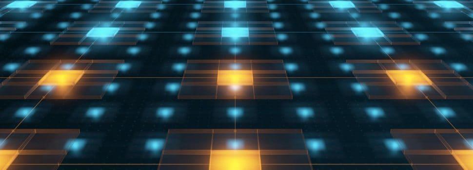 تراشه جدید MIT برای صرفه جویی در مصرف باتری