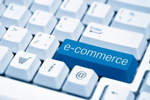 تعاریف و انواع تجارت الکترونیک