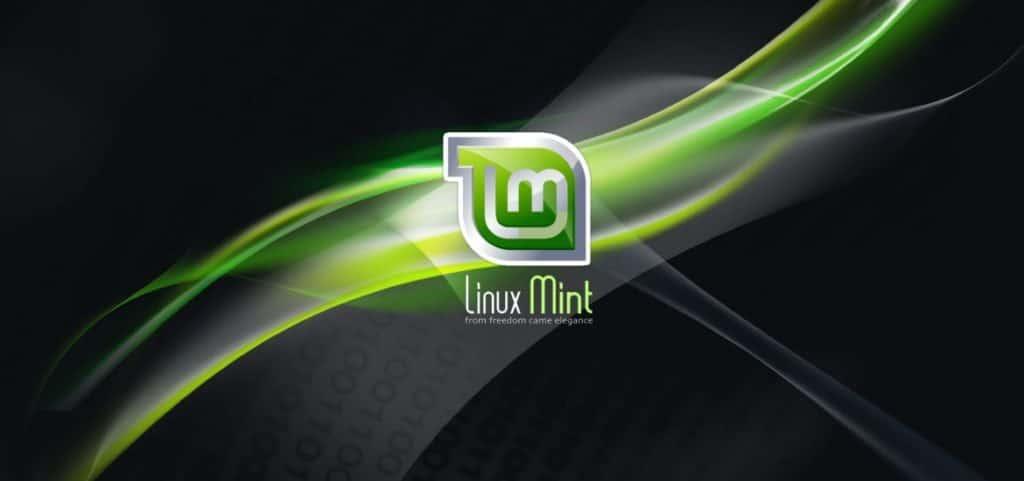 تفاوت اوبونتو و لینوکس مینت : لینوکس مینت