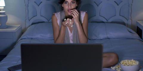 بررسی سایت های ارائه دهنده فیلمهای آنلاین
