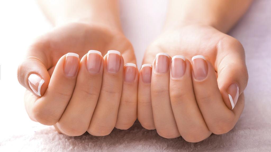 جوانسازی دستها ، چگونه دستانی جذاب و زیبا داشته باشیم؟