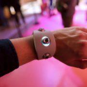 دستبند Motion Sonic سونی