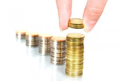 اولین کاری که باید بکنید این است که بودجه خود را مدیریت کنید