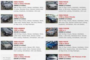 اگر می خواهید هنگام خریدن خودرو بیشترین استفاده را از پول خود کنید ،
