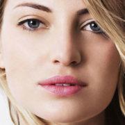 روشهایی برای کوچک کردن روزنههای پوستی برای داشتن پوست زیبا و سالم