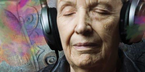 معرفی چند روش موسیقی درمانی در زمینه ی شناختی