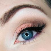 سلامت چشم و 5 ماده غذایی مفید