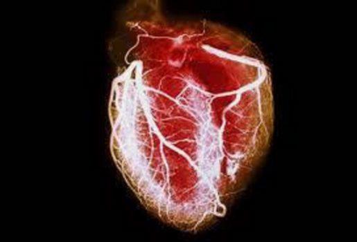 یائسگی و تاثیر آن بر بیماری های قلبی