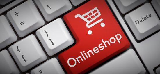 برترین فروشگاه های آنلاین در زمینه ی فروش اینترنتی