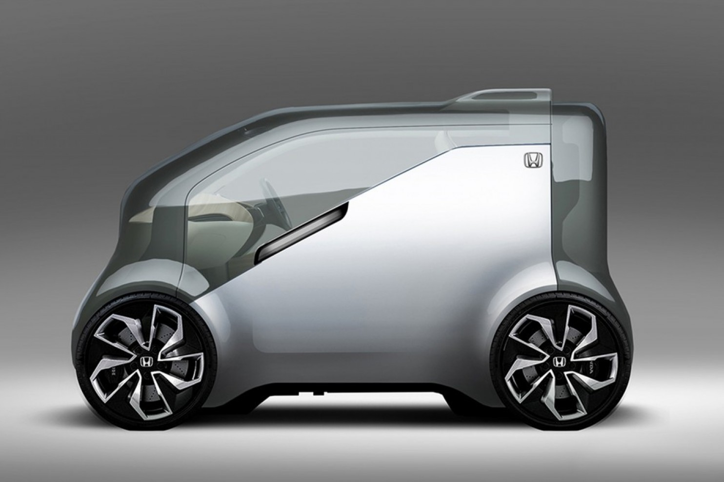در آینده ای نزدیک هرآنچه که خودروی شما درباره ی شما می فهمد برای خودروسازان سودمند خواهد بود