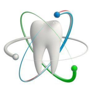 سلامت دندان و مواد غذایی مضر